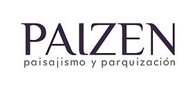 Paizen - Paisajismo y Parquización